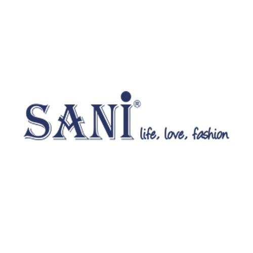 Детская одежда от производителя SANI