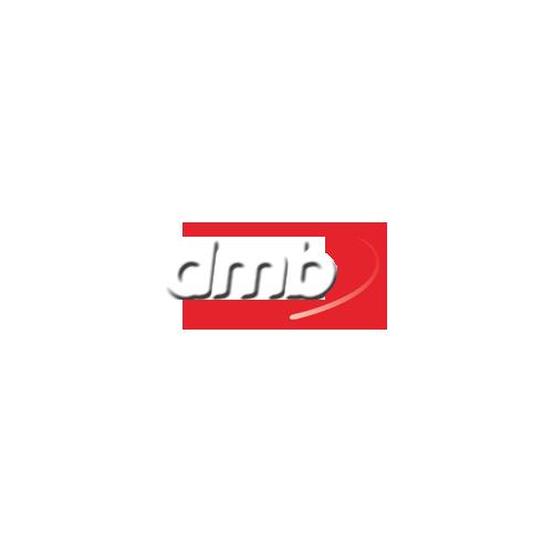 Нарядное платье dmb
