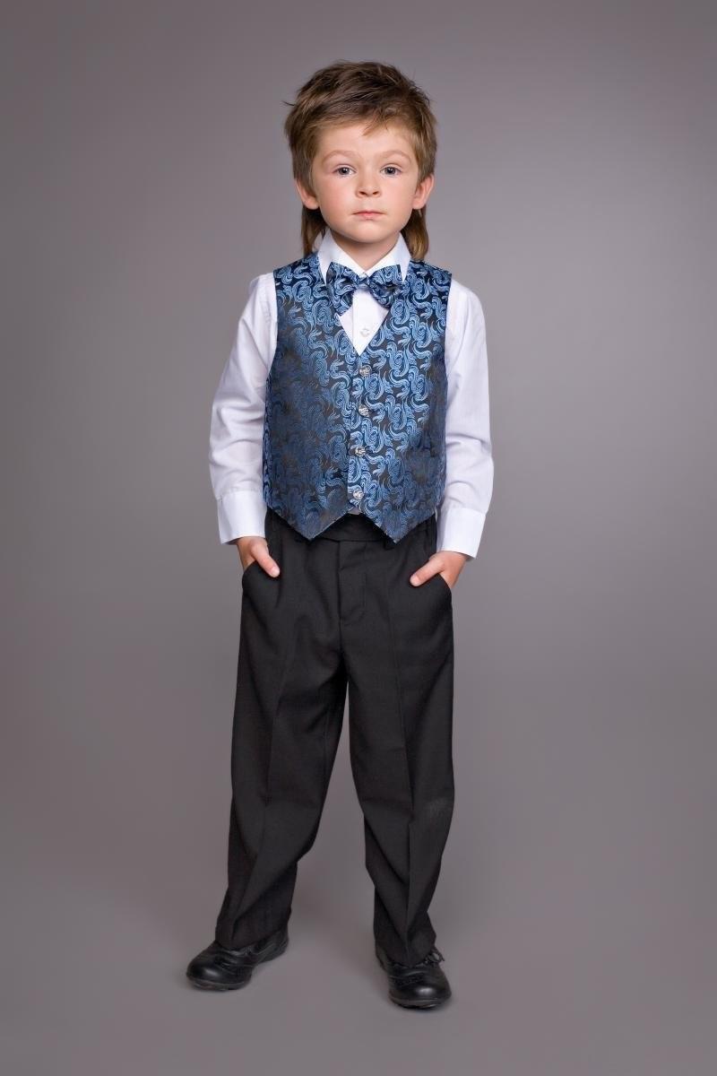 Одежда для садика мальчику оптом