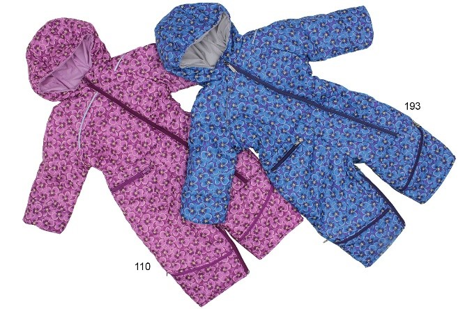 Верхняя детская одежда оптом цена