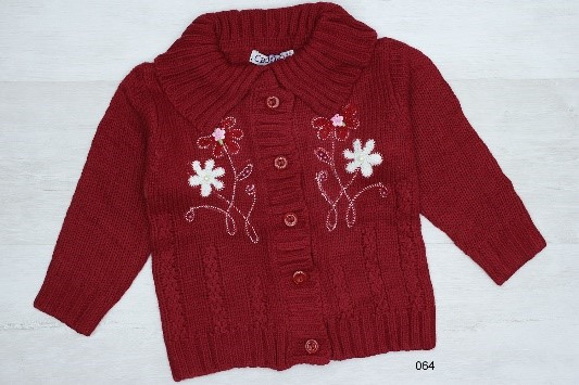 Детские свитера купить оптом
