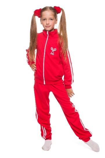 Детские спортивные костюмы интернет магазин