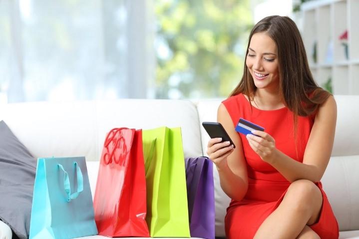 Преимущества покупки через детский сайт одежды