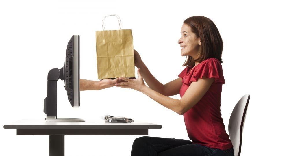 Удобство покупателей на детском сайте одежды