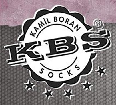 KBS колготки