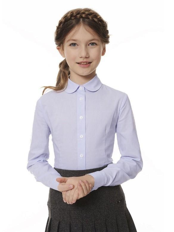Как правильно выбрать школьный блузка в 2020 – 2021 году