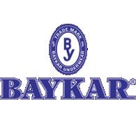 «Baykar» детское белье оптом