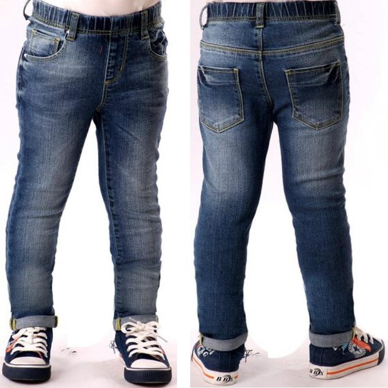 Детские брюки опт