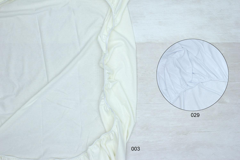 к235(2) (1502) Простынка на резинке трикотаж_1