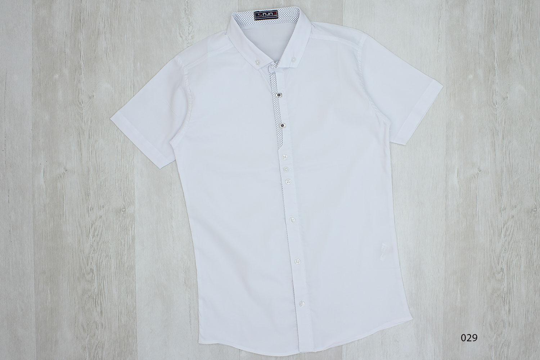 NJN8490 Рубашка мальчик хб NJN [140/152/164/176]_4