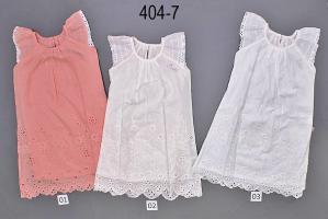 Lilax Детская Одежда